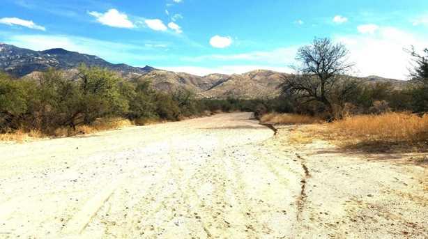 17571 Mountain Canyon Road #0000 - Photo 5