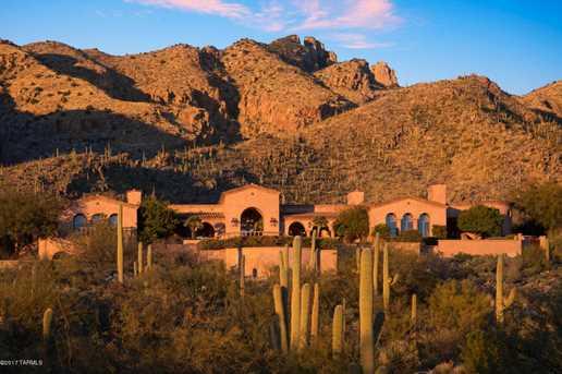 7406 N Secret Canyon Drive - Photo 7