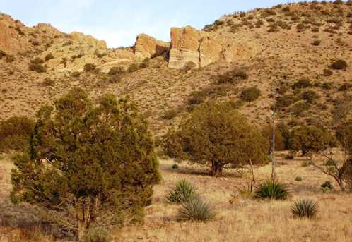 Pinery Canyon Road - Photo 11