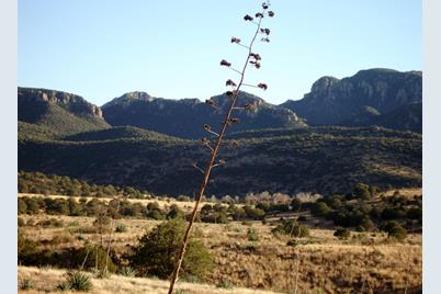 Pinery Canyon Road #n/a - Photo 1