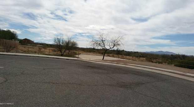 8454 W Screech Owl Drive - Photo 3