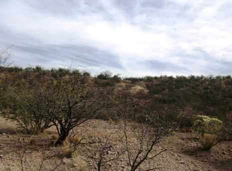 0 Garret Ranch Rd - Photo 1