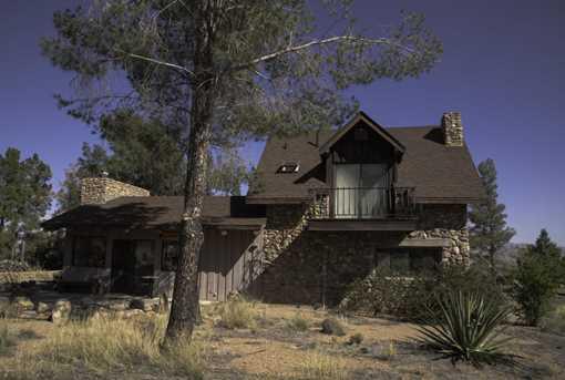 729 W Lone Pine Trail - Photo 1