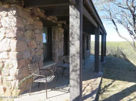 80 Kenyon Ranch - Photo 3