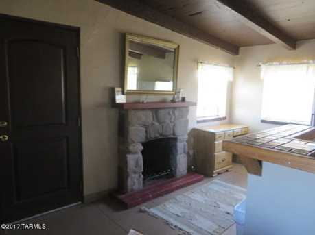 80 Kenyon Ranch - Photo 5