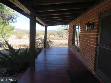80 Kenyon Ranch - Photo 9