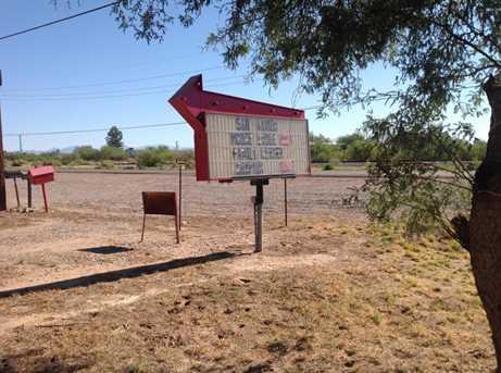 10600 Nogales  Highway S - Photo 7