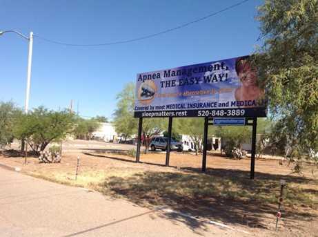 10600 Nogales  Highway S - Photo 5