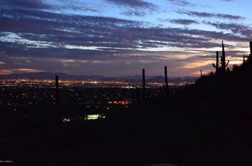 7292 Stone Canyon Dr - Photo 39