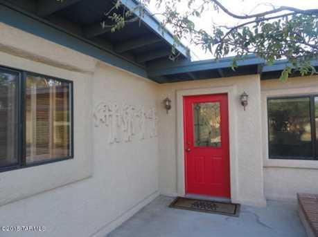 1445 N Beverly Avenue - Photo 5