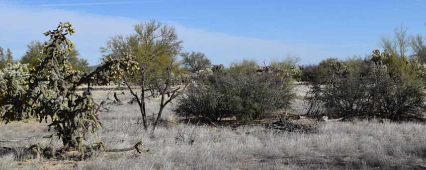15640 Cattle Trail #54 - Photo 15