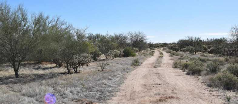 15640 Cattle Trail #54 - Photo 7