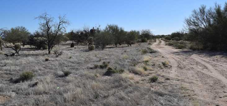 15640 Cattle Trail #54 - Photo 3