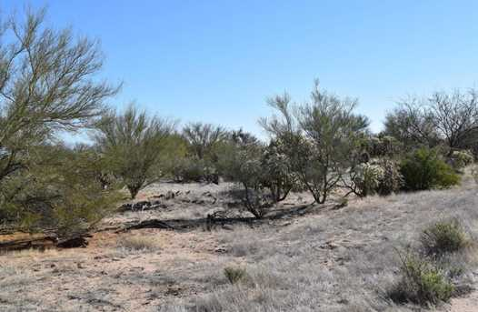 15640 Cattle Trail #54 - Photo 11