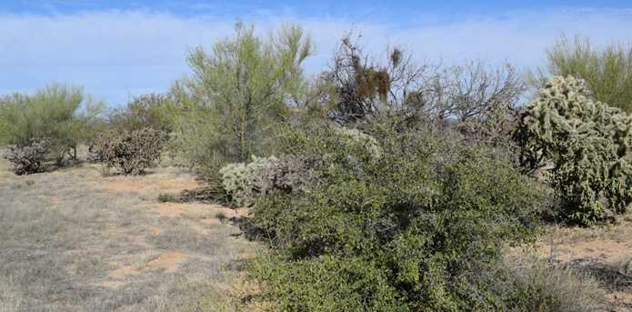 15640 Cattle Trail #54 - Photo 17
