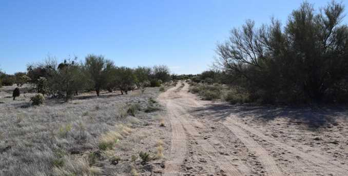 15640 Cattle Trail #54 - Photo 5