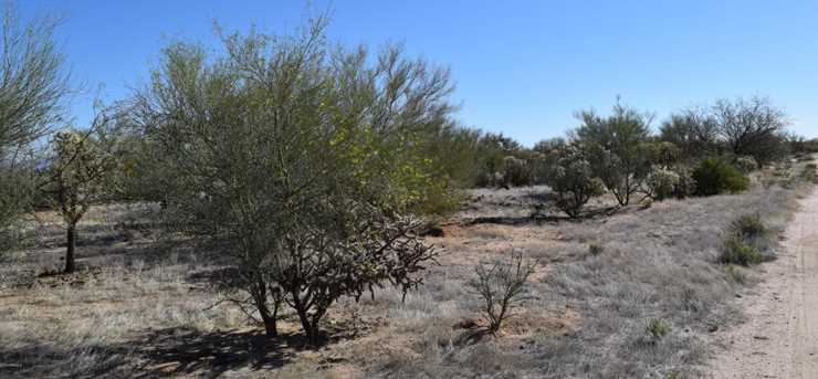 15640 Cattle Trail #54 - Photo 9
