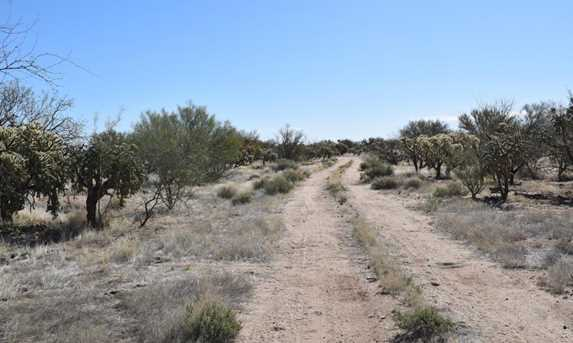 15640 Cattle Trail #54 - Photo 19