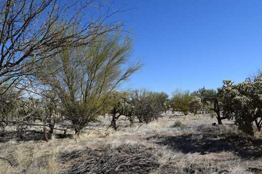 15640 Cattle Trail #54 - Photo 23