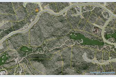 1313 Tortolita Mountain Circle #408 - Photo 1