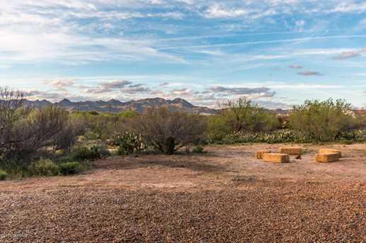 2064 W Granite Springs Place - Photo 23