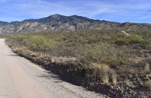 6969 X9 Ranch Road #78 - Photo 1