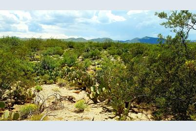 Tbd Enchanted Valley Road #Lot D - Photo 1