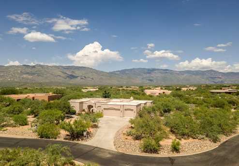 8613 S Triangle O Ranch - Photo 31