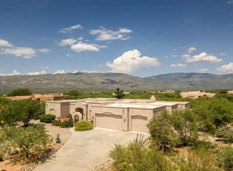 8613 S Triangle O Ranch - Photo 33