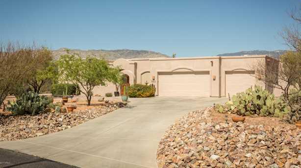 8613 S Triangle O Ranch - Photo 3