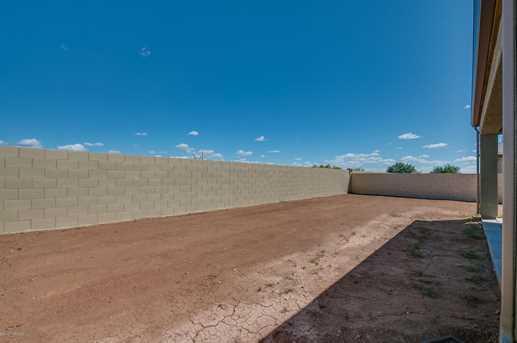 34177 S Bronco Drive - Photo 19