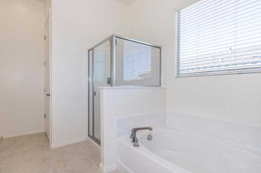 38628 S Running Roses Lane - Photo 17