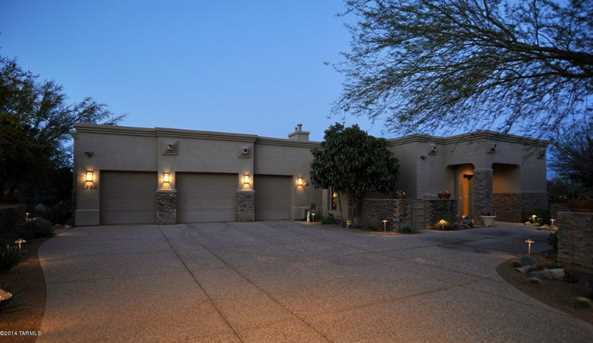 1302 W Stone Forest Place - Photo 42