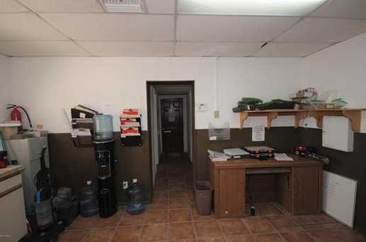 3751 Fort Lowell E - Photo 5