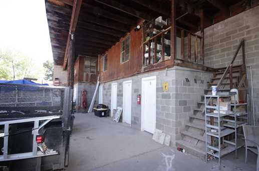 3751 Fort Lowell E - Photo 17