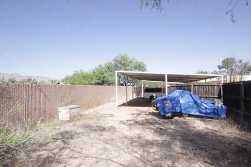 3751 Fort Lowell E - Photo 13