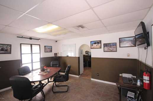 3751 Fort Lowell E - Photo 3