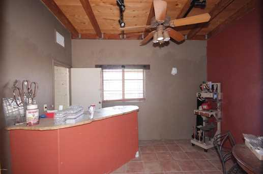 3751 Fort Lowell E - Photo 11