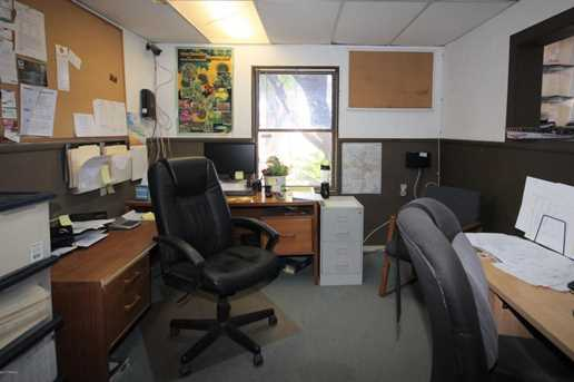 3751 Fort Lowell E - Photo 7