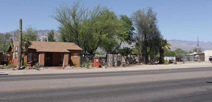 3751 Fort Lowell E - Photo 1
