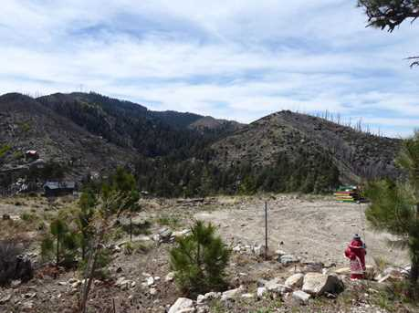 13047 N Upper Loma Linda Ln - Photo 13