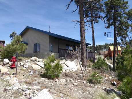 13047 N Upper Loma Linda Ln - Photo 27