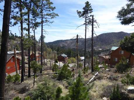 13047 N Upper Loma Linda Ln - Photo 15