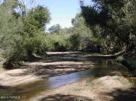 1213 River Rd - Photo 3