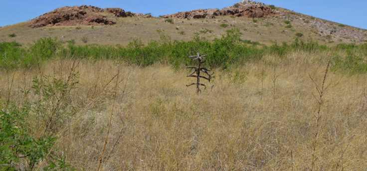Tbd 40 Ac Ash Creek Ranches #112 - Photo 5