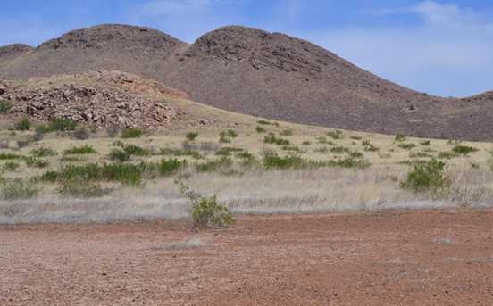 Tbd 40 Ac Ash Creek Ranches #112 - Photo 13