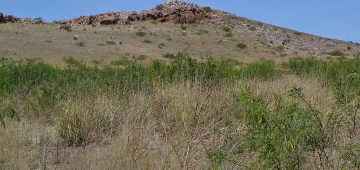 Tbd 40 Ac Ash Creek Ranches #112 - Photo 7