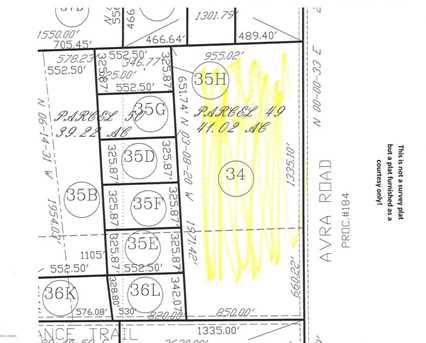 Lot 49 No Address Available #49 - Photo 1