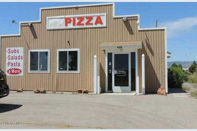 229 Frontage N - Photo 1