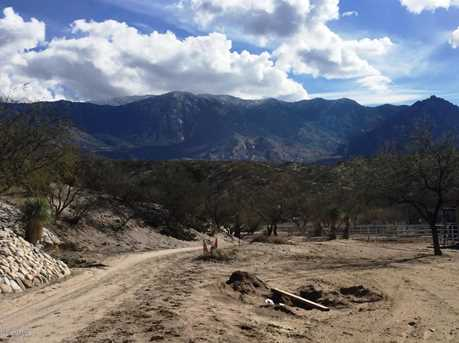 14303 Lago Del Oro Parkway Catalina - Photo 5